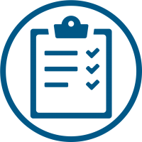 84-847627_turf-field-user-guidelines-flat-icons-list